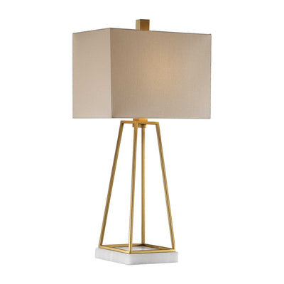 Mackean Table Lamps
