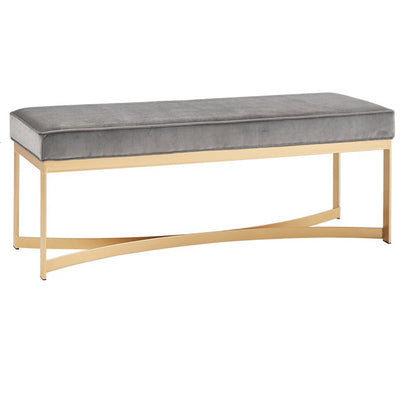 Marcello Bench