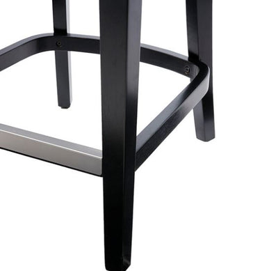 Nathaniel Counter Stool