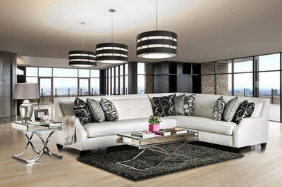 Patra Sectional