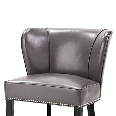 Pelle Accent Chair