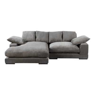 Mayson Sectional