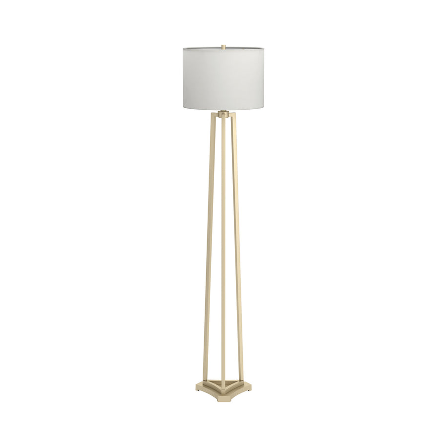Shana Floor Lamp