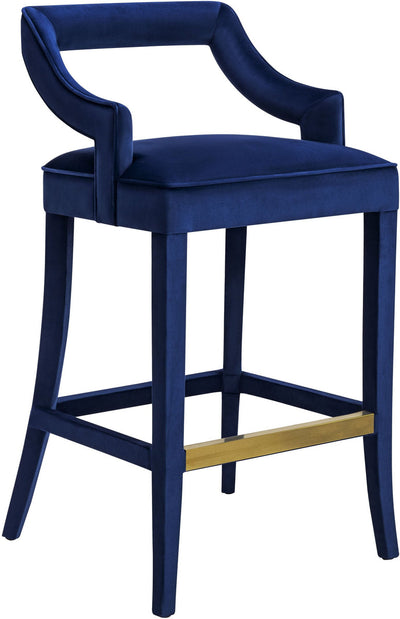 Geena Counter Stool