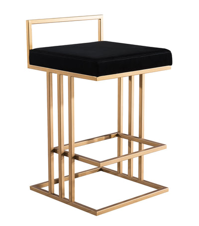 Eva Counter Stool