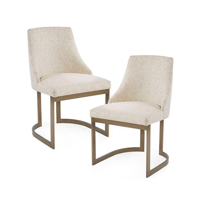 Theodore Dining Chairs (Set of 2)