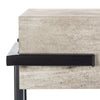 Mayson Console Table