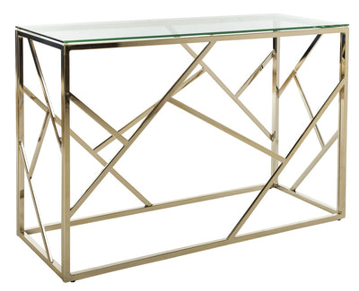 Riley Console Table