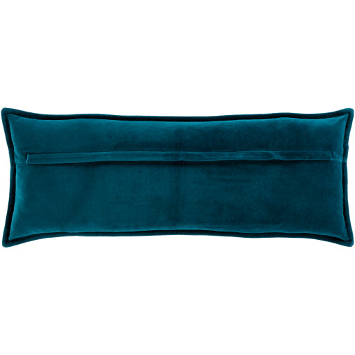 Appeal Accent Pillow