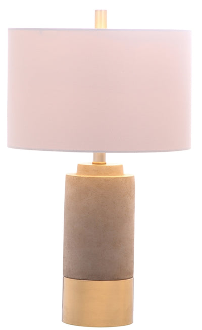Zole Table Lamp