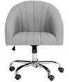 Layla Office Chair