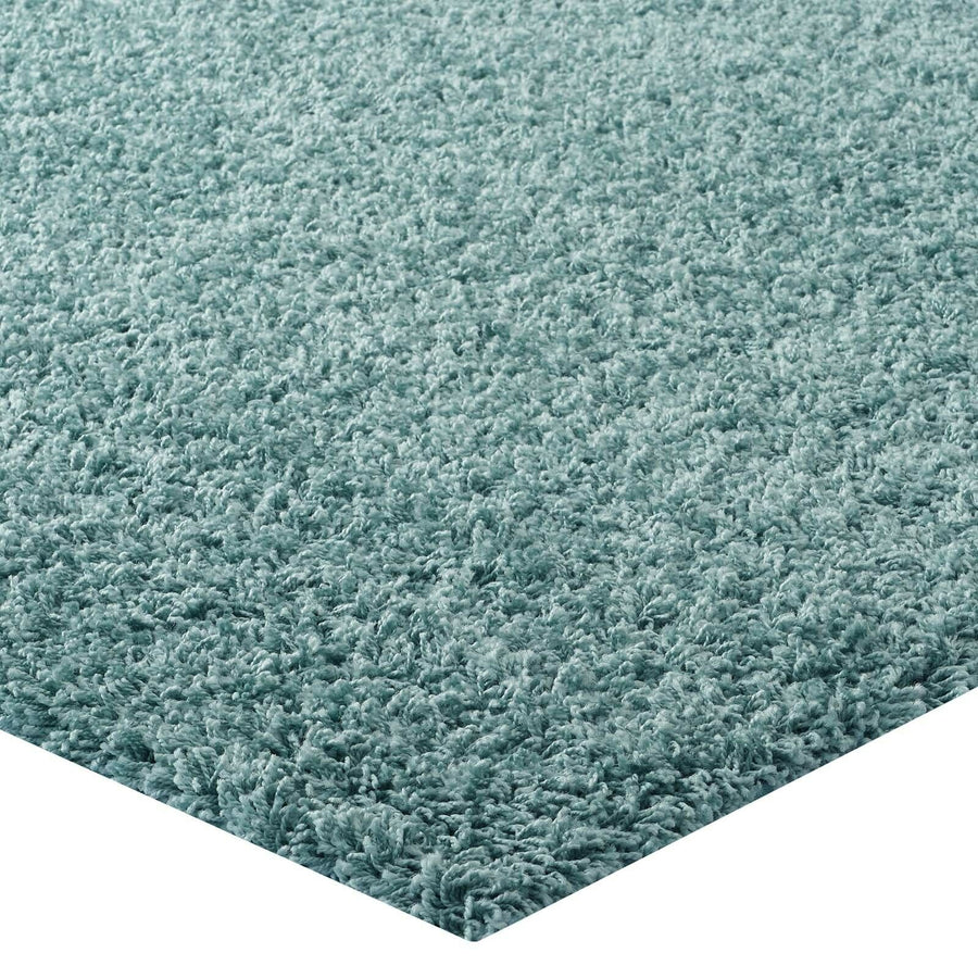 Bliss Shag Area Rug