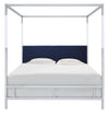 Regis Canopy Bed