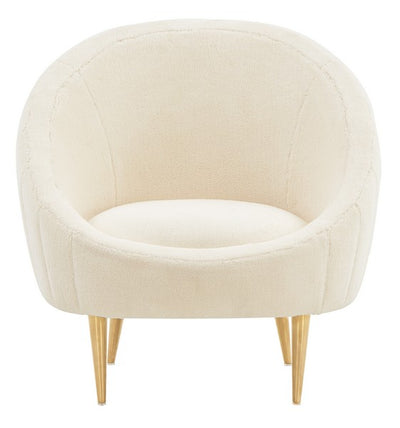 Zella Accent Chair