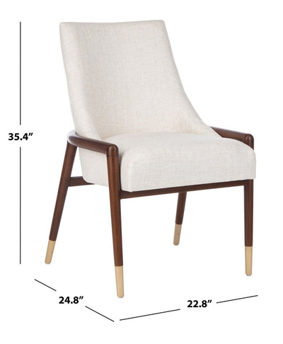 Nexus Dining Chair (Set of 2)