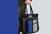 iTravel Bag Blue