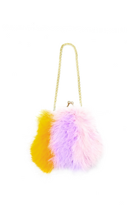 Cloudberry Bag in Fairytale