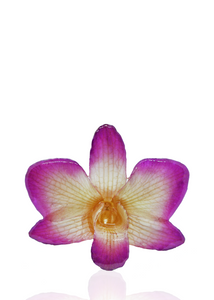 Sweet Orchid Pendant
