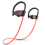 Wavefun X-Buds Wireless Bluetooth Headphones with IPX7 Certificate