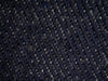 muller and bros wool syndicate work shirt fabric detail