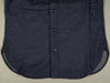 muller and bros wool syndicate work shirt waist