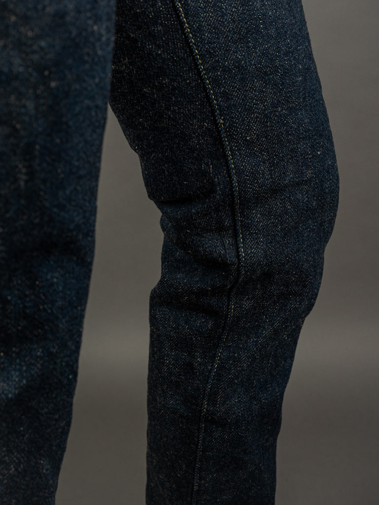 oni denim secret denim jeans high rise inseam