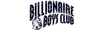 Billionaire Boys Club Logo