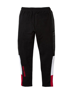 STAPLE 1911B5917 Playoff Sweatpants