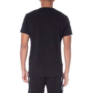 KAPPA 304VSL0 Authentic LA Barwa 2 T-Shirt  Designers Closet