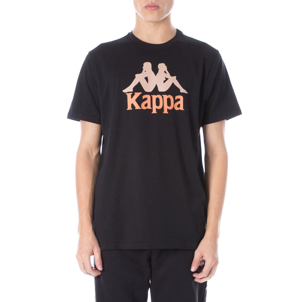 Kappa 304KPT0-A0H Authentic Estessi  Designers Closet