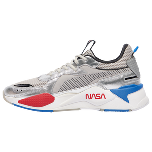PUMA 37251101 RS X Space Agency  Designers Closet
