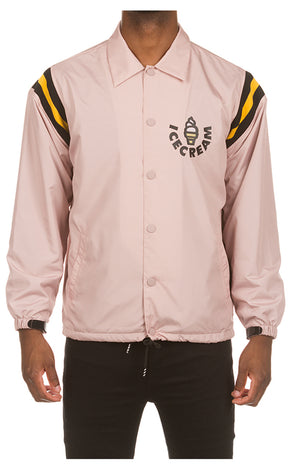 ICE CREAM 401-1401 Team Jacket  Designers Closet