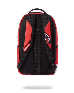 SPRAYGROUND B3060 The Remix  Designers Closet