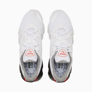 PUMA 37176301 CELL Dome Galaxy  Designers Closet