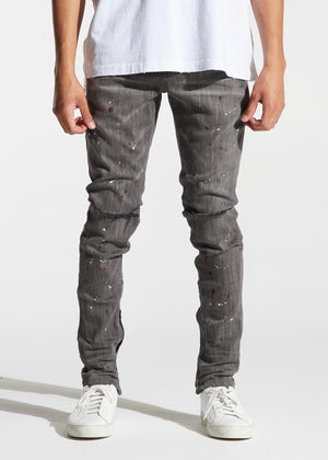 CRYSP DENIM CRYH19-103 Pacific Denim  Designers Closet