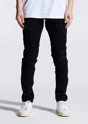 CRYSP DENIM CRYSPSP120-119 Skywalker  Designers Closet