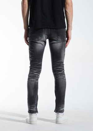 CRYSP DENIM CRYSPSP220-118 Atlantic  Designers Closet