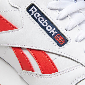 REEBOK EF7827 CL Leather MU  Designers Closet