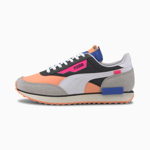 PUMA 37114904 Rider Play On  Designers Closet