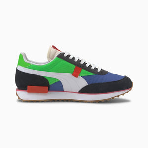 PUMA 37114901 Rider Play On  Designers Closet