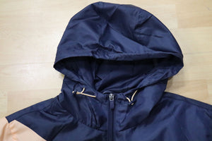 STAPLE 2002O5841 Staple Windbreaker  Designers Closet