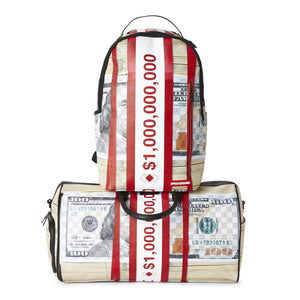 SPRAYGROUND D2273 Money Band  Designers Closet