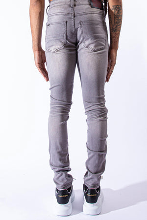 SERENEDE MRNLY Marine Layer Jeans  Designers Closet