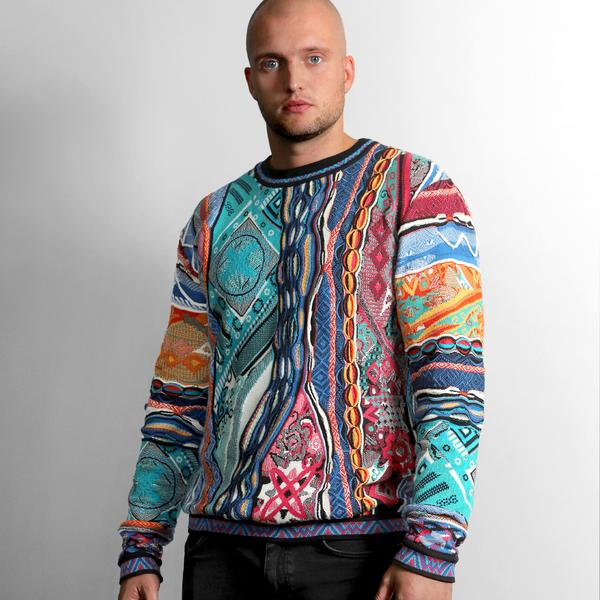 Coogi C69310CPISS COOGI OG THREE Special Edition  Designers Closet