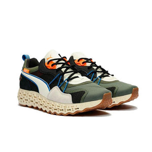 PUMA 37414503 CALIBRATE RESTORED Winterised  Designers Closet