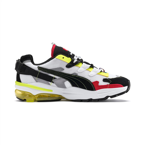 PUMA 37011201 CELL ALIEN ADER ERROR  Designers Closet