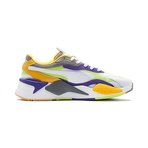 PUMA 373169 RS-X LEVEL UP  Designers Closet