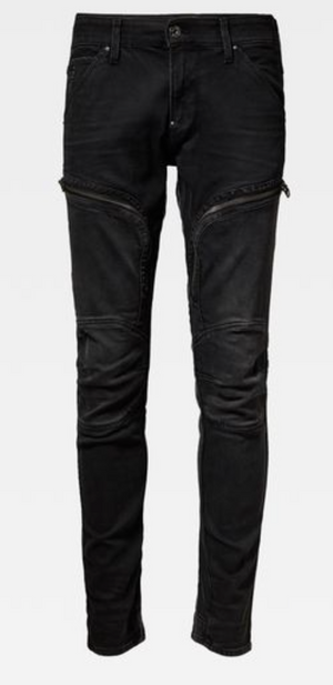 G-STAR RAW D15380 AIR DEFENCE ZIP  Designers Closet