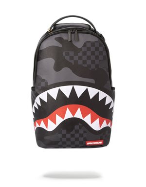SPRAYGROUND 910B2922 3AM Backpack  Designers Closet
