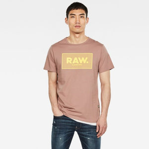 G-STAR RAW D16375 Boxed GR B113 / S Designers Closet